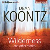 Wilderness and other stories unabridged audiobook
