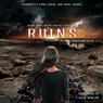 Ruins unabridged audiobook 2
