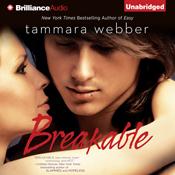 Breakable contours of the heart book 2 unabridged audiobook