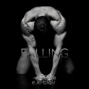 Falling unabridged audiobook 3