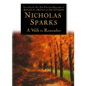 A walk to remember unabridged audiobook 2