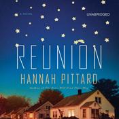 Reunion a novel unabridged audiobook 3