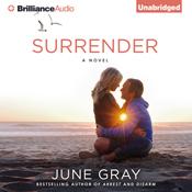Surrender unabridged audiobook 6