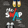 The swap unabridged audiobook