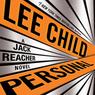 Personal: A Jack Reacher Novel, Book 19