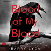 Blood of my blood unabridged audiobook