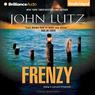 Frenzy: Frank Quinn, Book 9
