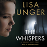 The Whispers: A Hollows Short Story