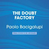 The doubt factory unabridged audiobook