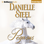 Pegasus unabridged audiobook 2