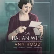 An italian wife unabridged audiobook