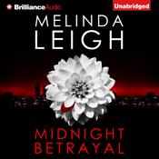 Midnight betrayal unabridged audiobook