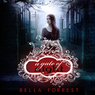 A Gate of Night: A Shade of Vampire, Book 6