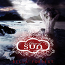 A Blaze of Sun: A Shade of Vampire, Book 5