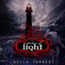 A Shadow of Light: A Shade of Vampire, Book 4
