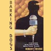 Barking dogs unabridged audiobook