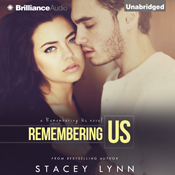 Remembering us unabridged audiobook