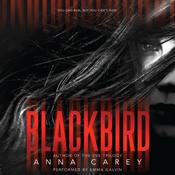 Blackbird unabridged audiobook 2