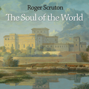 The soul of the world unabridged audiobook