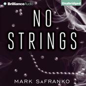 No strings unabridged audiobook 2