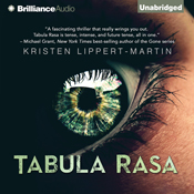 Tabula rasa unabridged audiobook 2