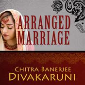Arranged marriage stories unabridged audiobook