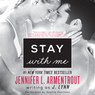 Stay with Me: Wait for You, Book 3