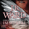 Immortal: Fallen Angels, Book 6