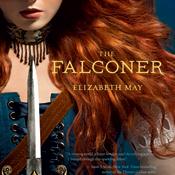 The falconer unabridged audiobook 2