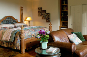 Colette's Bed & Breakfast