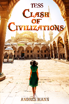 Tess – Clash of Civilizations
