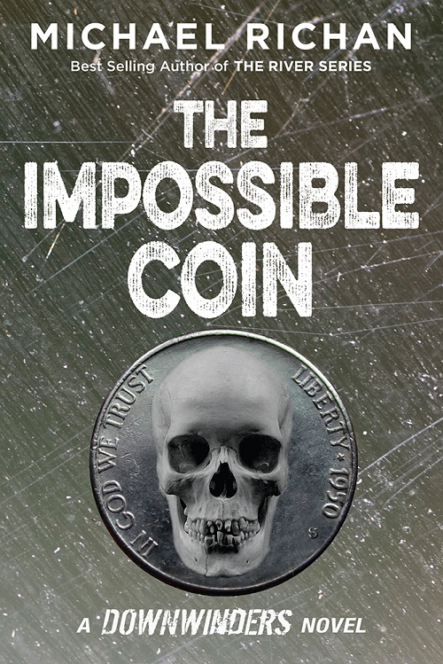 The Impossible Coin