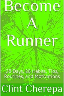 Become A Runner