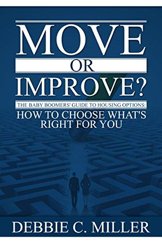 Move or Improve?