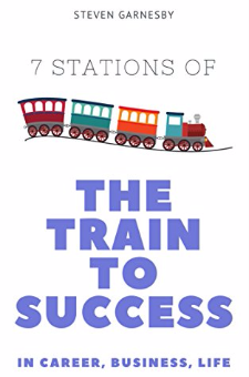 The Train to Success