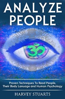 Analyze People