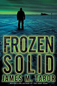 Frozen Solid