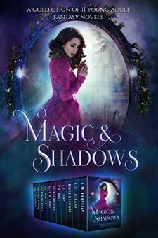 Magic and Shadows (Anthology)