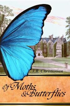 Of Moths and Butterflies