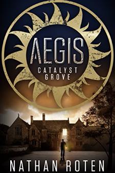 AEGIS – Catalyst Grove