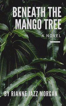Beneath the Mango Tree