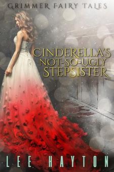 Cinderella's Not-So-Ugly Stepsister