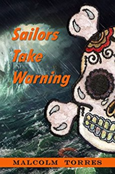 Sailors Take Warning