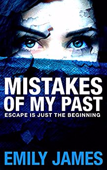 Mistakes of My Past