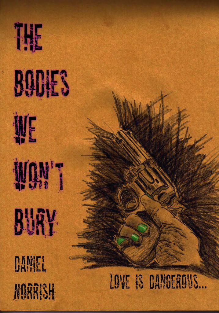 The Bodies We Won'ury