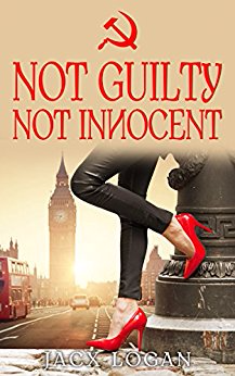 Not Guilty Not Innocent