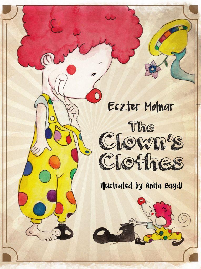 The Clown's Clothes