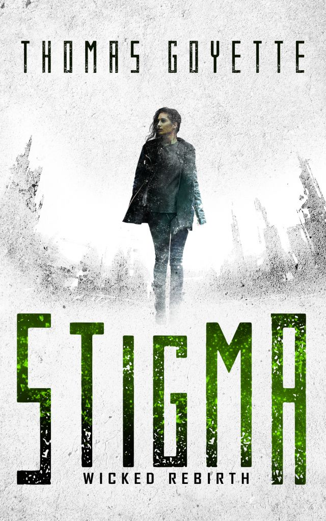Stigma – Wicked Rebirth