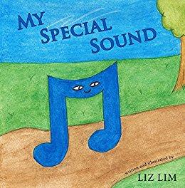 My Special Sound