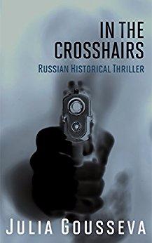 In the Crosshairs (Nikolai Volkov, Book 2)